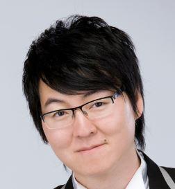 Dr. Koopa Koo